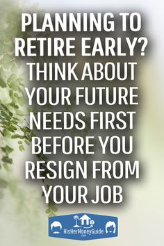 If you're looking to retire early and you're currently in your 20s or 30s, you cannot make the mistake of basing your retirement budget on your current expenses. You're a different person today than who you were at 15, and you'll be different still at age 50 or 70. Successful FIRE planning all comes down to anticipating the future. Don't just invest with future markets in mind, invest to fund your future self in mind.