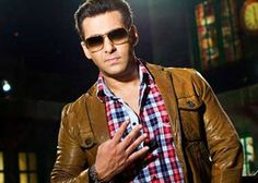 Salman is a Brilliant Actor