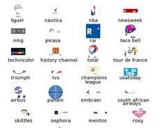 Logos quiz bubble games nivel 9 History Channel, Qoutes Of Life