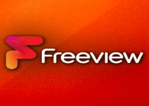 Freeview Kodi Addon