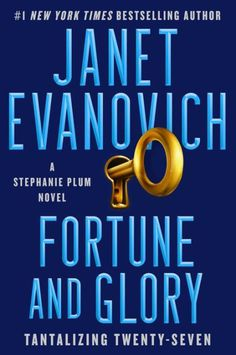 Books To Read Online, Reading Online, New Books, Date, Janet Evanovich, Book Lists, Bestselling Author, Audio Books, The Twenties