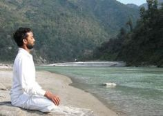 28 Days 200 Hours YTT at Atri Yoga Center - Laxman Jhula   LETSGLO #india #ytt