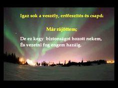 Judy Collins - Amazing Grace (without choir) magyar felírat - YouTube