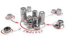 Hablando sobre crowdfunding, en el Spain Startup