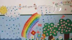 articulos de lluvia para niños activity - Buscar con Google