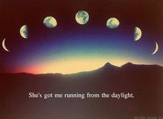 daylight 5sos lyrics - Google Search