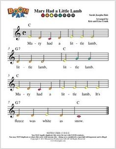 """Boomwhackers® Sheet Music """"BIG BOOK"""" – (over. by Boomwhackers Resources and More - Boompak Elementary Music Lessons, Music Lessons For Kids, Music For Kids, Piano Lessons, Kids Songs, Kindergarten Music, Preschool Music, Music Activities, Teaching Music"""