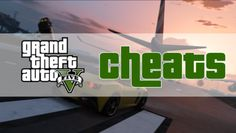 GTA 5 cheat and latest GTA 5 mods for all device + GTA 5 modded . Visite this page for more info guys : https://gta5-cheat.com/