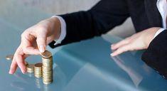 Notre sélection de fonds flexibles pour vos assurances vie et comptes-titres   Le Revenu Assurance Vie