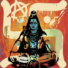 lord_shiva_by_crismonsalt-d4up6ev.jpg (894×894)
