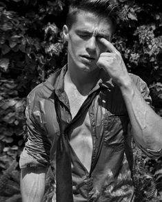 For everything Colton Haynes related. Kansas, Corey Hawkins, Clint Walker, Lost Stars, Teen Wolf Boys, Abercrombie Men, Zachary Quinto, Zachary Levi, Colton Haynes