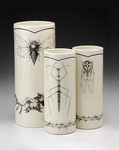 Laura Zindel Design