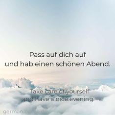 German Grammar, German Words, German Quotes, German Language Learning, Cute Words, Learn German, Study Hard, Korean Language, Chinchilla