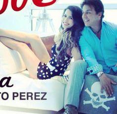 Beto perez founder of zumba classes. Know some true stories about beto perez of zumba founder. Zumba, True Stories, Dj, Pajama Pants, Pajamas, Fashion, Pjs, Moda, Sleep Pants