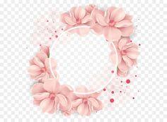 Watercolor Flower Background, Flower Background Wallpaper, Flower Backgrounds, Apple Watch Wallpaper, Iphone Wallpaper, Wedding Wreaths, Wedding Flowers, Christening Invitations Girl, Cherry Flower