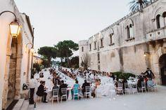 hochzeit sizilien, wedding sicily italy, hochzeit italien, sizilien, sunset shoot after wedding shoot wedding photographer italy sicily love  hochzeitslocation italien