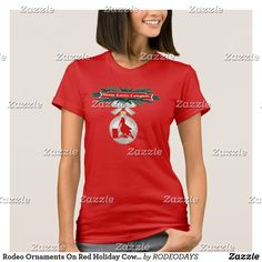 Shop Mrs (always) Right Just Married T-Shirt created by Ricaso_Wedding. Personalize it with photos & text or purchase as is! Bouquet Bride, Mrs Always Right, Girls Wardrobe, Comfy Casual, Wardrobe Staples, Shirt Style, Shirt Designs, Monogram, Wonder Woman