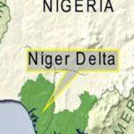 Niger Delta militants withdraw quit notice to northerners Yoruba