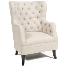Shop Living Room Furniture. Sofas, Coffee Tables, Media Centers, & More. | Pure Home