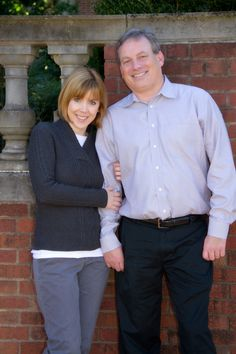 """""""Couple of Cuties"""" Portrait Creations Professional Family Portraits in Charlotte, NC."""