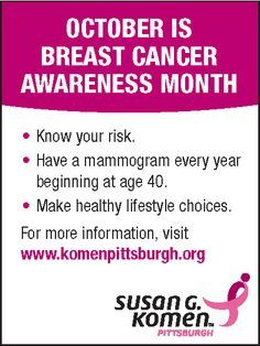 Mammography Resume Beauteous 9 Best Mammography Images On Pinterest  Ultrasound Breast Cancer .