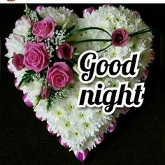 Good Night sister and all,have a peaceful sleep. Good Night Angel, Good Night Love Images, Good Night I Love You, Good Night Friends, Sweet Night, Good Night Wishes, Good Night Quotes, Good Morning Good Night, Romantic Good Night Messages