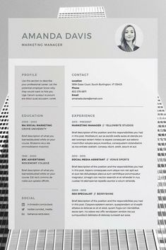 sample resume warehouse worker Curriculum Vitae : Cover Letter In Customer Service Alorica Topeka . Free Cv Template Word, Resume Design Template, Resume Templates, Templates Free, Simple Resume, Creative Resume, Creative Writing, Resume Cv, Free Resume