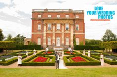 Experienced and sought after wedding photographer in the South West Image Of The Day, Wedding Photos, Love You, Wedding Photography, Mansions, House Styles, Wedding Pics, Wedding Shot, Te Amo