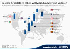 http://www.manager-magazin.de/unternehmen/artikel/mm-grafik-bahnstreik-a-1032171.html