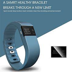 Smart Watches | MiniInTheBox