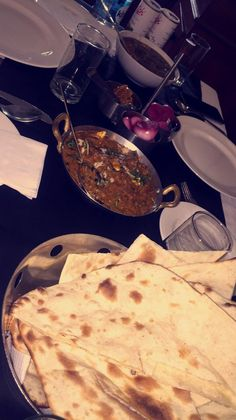 Best Picture For dinner menu event For Your Taste You are looking for something, and it is going to Hotel Food, Junk Food Snacks, Snap Food, India Food, Food Snapchat, Comfort Food, Fake Food, Food Cravings, Food Pictures