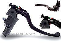 Brembo Radial Bremspumpe Radialbremszylinder 19RCS 19 RCS (Versand Kostenlos)