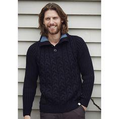 b83c13f1ab4de 81 meilleures images du tableau Pull Aran Irlandais - Irish sweater ...