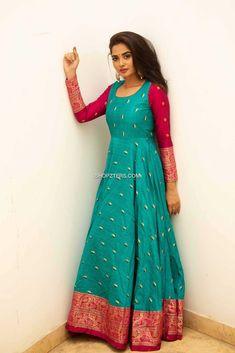 Long Skirt Top Designs, Designs For Dresses, Long Gown Design, Frock Models, Designer Anarkali Dresses, Frock For Women, Stitching Dresses, Indian Gowns Dresses, Dress Indian Style