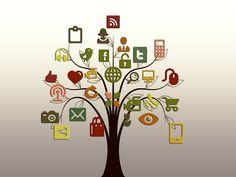 Internet das Coisas traz novos desafios de disponibilidade de dados