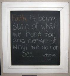 Hebrew's 1:11