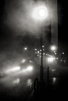 Moody city.....Philadelphia 509 by Michael Penn Street Photography, via Flickr