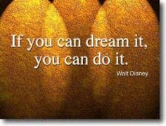 Inspiring quotes about how we can achieve success. What exactly is success? Success in an attitude, a responsibility and a reward. Citation Walt Disney, Walt Disney Quotes, Sucess Quotes, Motivational Quotes, Inspirational Quotes, Positive Quotes, Parenting Quotes, Education Quotes, Great Quotes