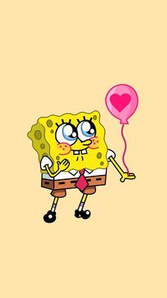 Spongebob Julianne Mcpeters In 2019 Wallpaper Iphone for Spongebob Wallpapers For Iphone - All Cartoon Wallpapers Spongebob Iphone Wallpaper, Disney Phone Wallpaper, Emoji Wallpaper, Iphone Background Wallpaper, Wallpaper Quotes, Action Wallpaper, Drawing Wallpaper, Black Wallpaper, Hd Phone Wallpapers