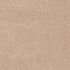 Cracked Wheat - Gentle Essence Mohawk Smartstrand Silk Carpet Georgia Carpet Industries