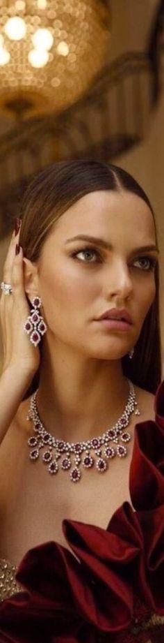 Shades Of Burgundy, Diamond Earrings, Elegant, Rsvp, Jewelry, Fashion, Classy, Moda, Jewlery