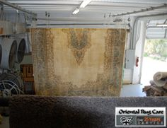 Professional Rug Cleaning Service West Palm Beach