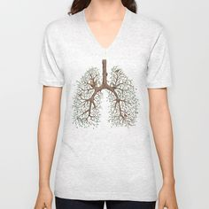 Breathe!  $24.00