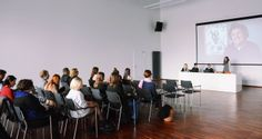 Debata K MAG, 9. FashionPhilosophy Fashion Week Poland, fot. Kamil Mackowicz #letthemknow #szkolenia #fashionweekpoland #fashionphilosophy