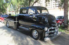 classic coe truck - Google Search