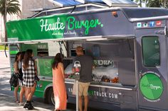 Sharing an exciting project I worked on- Branding for Haute Burger Food Truck. Worked with Lawrence Anderson Photography to get some great shots in LA.   Lawrence Anderson | Architecture Photographer Los Angeles – Haute Burger Truck