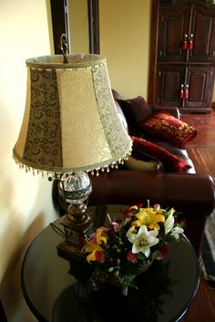 #decor @Villa Maria Guest Lodge.