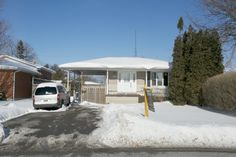 86 Clements Road E, Ajax, Ontario