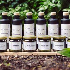 Hos @lykkeinterior finner du et stort valg av produkter fra @ellitsgaardfood  Sjekk hele utvalget og klikk hjem dine favoritter på www.lykkedesign.no ✨