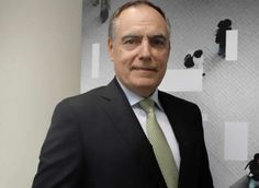 Empresa é consagrada como Consultoria do Ano na América Latina,  enquanto Luis Maurette,  líder do Grupo na região,  é eleito CEO do Ano em Corretagem de Seguros Luis Maurette,  líder América